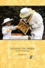 Keeping the Swarm