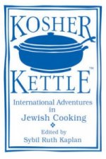 Kosher Kettle