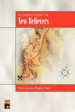 Journey Guide for New Believers