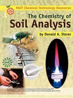 Chemistry of Soil Analysis
