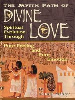 Path of Divine Love
