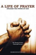 Life of Prayer