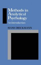 Methods in Analytical Psychology