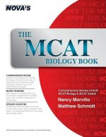 MCAT Biology Book