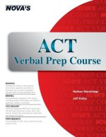 ACT Verbal Prep Course