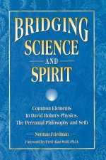 Bridging Science and Spirit