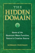 Hidden Domain