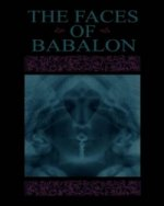 Faces of Babalon
