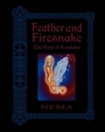 Feather and Firesnake