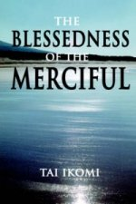 Blessedness of Being Merciful