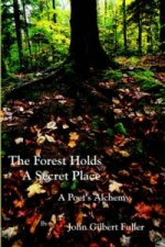 Forest Holds a Secret Place