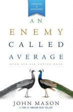 Enemy Called Average