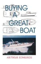 Buying a Great Boat