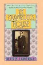 In Franklin's House
