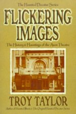 Flickering Images