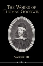 Works of Thomas Goodwin, 10