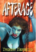 Afterage