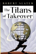 Titans of Takeover