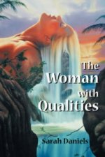 Woman with Qualities