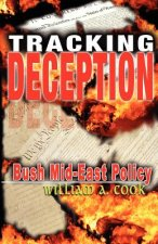 Tracking Deception