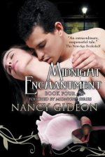 Midnight Enchantment