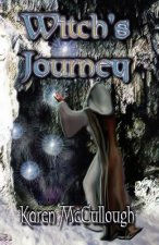 Witch's Journey