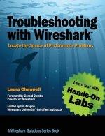 Troubleshooting with Wireshark