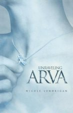 Unraveling Arva