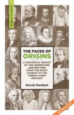 Faces of Origins