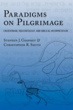 Paradigms on Pilgrimage