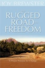 Rugged Road to Freedom