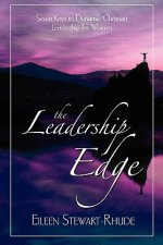 Leadership Edge