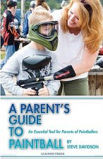 Parent's Guide to Paintball