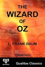 Wizard of Oz (Qualitas Classics)
