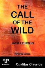 Call of the Wild (Qualitas Classics)