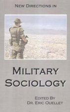 New Directions in Military Sociology