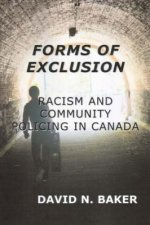 Forms of Exclusion