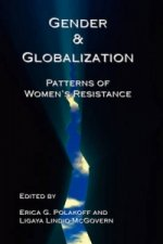 Gender & Globalization