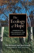 Ecology of Hope