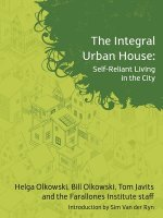 Integral Urban House