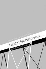 Lethbridge Politicians