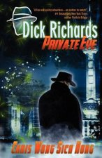 Dick Richards