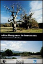 Habitat Management for Invertebrates