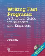 Writing Fast Programs
