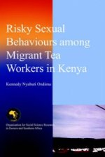 Risky Sexual Behaviours Among Migrant Tea Workers in Kenya