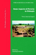 Some Aspects of Poverty in Ethiopia