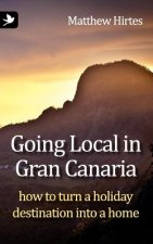 Going Local in Gran Canaria