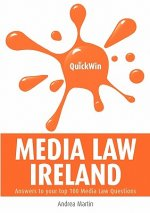 Quick Win Media Law