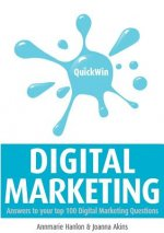 Quick Win Digital Marketing