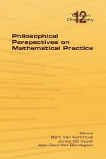 Philosophical Perspectives on Mathematical Practice